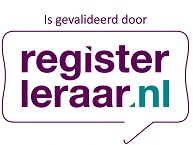 medium-logo-registerleraar.jpg/